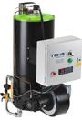 Wysokociśnieniowy podgrzewacz BR 1000 ECO Plus